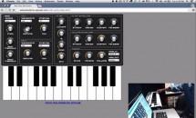 次期『Chrome 43』は電子楽器をサポート、ベータ版が公開
