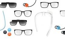 次期『Google Glass』、まもなく発表か