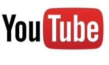 YouTube、広告非表示となる定額制サービスを年内導入へ