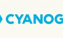 Cyanogen、Microsoftと戦略的パートナーシップを発表/年内サービス統合