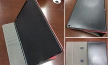 12.9型「iPad Pro」と最後の「iPad mini」が2015年Q4リリースで、「iPad Air」投入見送りか