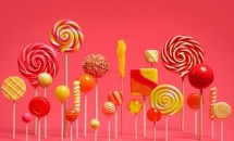 Sony、Xperia T2 UltraとC3向けAndroid 5.0.2 Lollipop(19.3.A.0.470) アップデート提供開始