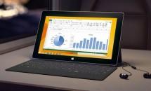 未発表「Surface Pro 4」2モデルは10月リリースか、スペックなど