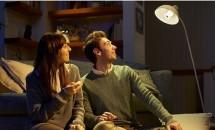 ソニー、LED電球スピーカー『LSPX-100E26J』発表/価格と特徴