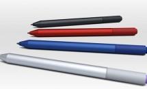 Microsoft、Surface Pen技術の『N-Trig』買収を発表