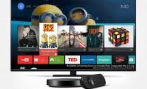 カスタムリカバリ『TWRP』、「Nexus Player」と「Oppo R5」をサポートへ