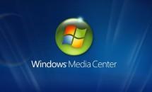Windows Media Centerは「Windows 10」で提供されず終了