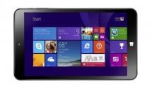 50ドル(約6086円)で8型Windowsタブレット『DigiLand 8』が販売中