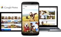 Google、写真・動画を容量無制限で保存できる『Google フォト』発表/iOSアプリも配信開始