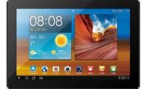 恵安、13.3型フルHDタブレット『M1316S』発表/スペック