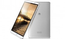 ファーウェイ・ジャパン、SIMフリー8型タブレット『MediaPad M2 8.0』発表―価格・スペック