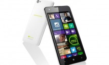マウスコンピューター、Windowsスマートフォン『MADOSMA Q501』の予約開始を発表―発売日と価格・スペック