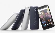 米Google Storeで『Nexus 6』が150ドル値下げ中