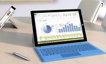 Surface Pro 4は発売間近か、Pro 3値下げとWindows 10とIntel Skylake-Uプロセッサから考える