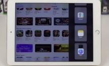 12.9型iPad Proは11月中旬に発売か