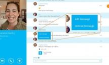 Microsoft、『Skype for modern Windows』の7/7終了発表―RTを除く