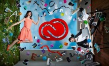 Adobe Creative Cloudは正式版「Windows 10」に対応、サポート対象・互換性あり