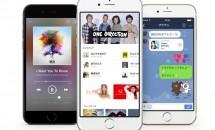 音楽配信サービス『LINE MUSIC』、オフライン再生機能を提供開始