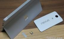 Surface 3 (4G LTE) に格安SIMカード『OCN モバイル ONE』は使えるか、3つのスピードテスト結果