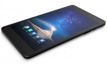 約9,968円で4G LTE対応デュアルSIMデュアルスタンバイ、8型『Cube T8』登場―スペック
