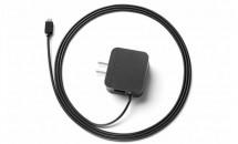 Google、有線LANが使える『Chromecast 用イーサネット アダプタ』発売