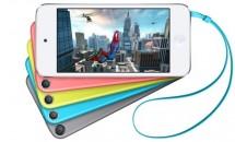 新しい『iPod touch』は64bitプロセッサ搭載か、7月14日ごろ発売とも