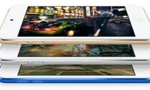 第6世代「iPod touch」はRAM 1GB、第5世代とのスペック比較―購入すべきか考える
