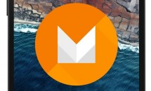"""Google、『Android M』の""""Developer Preview 2""""アップデート配信開始"""