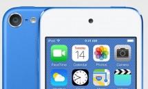 Apple、新しい『iPod』シリーズを7月14日に発表か