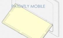 Samsung、タブレット向けにSurface風キックスタンドの特許を取得