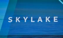IntelのノートPC向け『Skylake』、10月リリースか