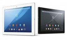 au、『Xperia Z4 Tablet SOT31』にWi-Fi安定制御機能の不具合によるフリーズを改善するアップデート提供