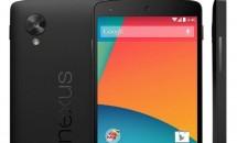 未発表『LG Nexus 5 (2015)』と『Huawei Nexus』のスペックがリーク
