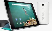 Google、Nexus端末への月例セキュリティ・アップデート配信を発表