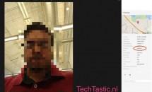 未発表『Nexus 5 (2015)』(Bullhead)は前面カメラ500万画素か、Google従業員から自撮りリーク
