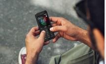 Microsoft、僅か4,000円台の2.4型ミニ携帯電話『Nokia 222 Dual SIM』発表、特徴とスペック