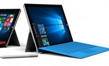 Microsoft、『Surface Pro 2 / Pro 3』向けにWindows 10上のグラフィック性能向上ファームウェア更新を配信