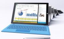 Microsoft、12型『Surface Pro 4』と一緒に14型2in1タブレットを発表か