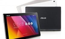 ASUS、7型8型10型のZenPadシリーズ3機種の発売日・価格を発表―スペック