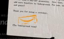 米アマゾン、約120万円以上のアプリ(課金含む)が無料の『Amazon Underground』を発表―本日の無料アプリは終了へ