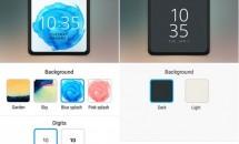 Sony、SWR50向けアプリ『Smartwatch 3用ウォッチフェイス』リリース