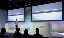 Google、10.2型2in1タイプAndroidタブレット『Pixel C』発表―価格・スペック・発売時期