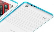LTE対応の中華パッド、8型『Colorfly G808 4G』発表―スペック・価格・発売日