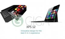 Wacomスタイラス対応10.1型『Dell Venue 10 Pro (5056)』の発売日・スペックが流出