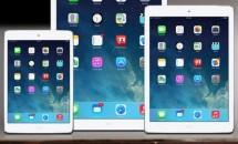 iPad Proの価格情報、32GBの799ドルからLTE+128GBの1,129ドルなど