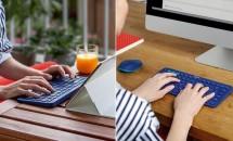 ロジクール、複数OSで使えるBluetooth接続のマウス『M337』とキーボード『K380』発表―価格・発売日
