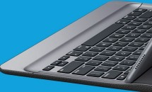 Logitech、iPad Pro専用キーボード『CREATE for iPad Pro』発表