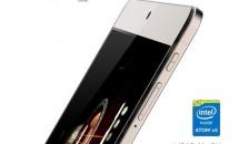 Atom x5搭載9.7型Win10タブレット『Onda V919 Air CH』発表、スペック
