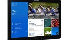 Sペン/4K/12型Windowsタブレット『Samsung SM-W700』リーク、Surface Proクローンか