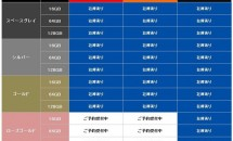 ヨドバシカメラ各店舗の『iPhone6s/6s Plus』在庫状況が公開、午前8時オープン